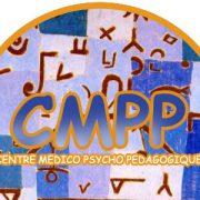 1971-2021 : Le CMPP fête ses 50 ans !