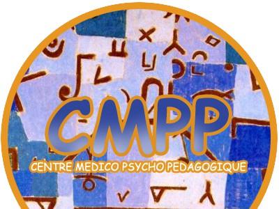 Le CMPP