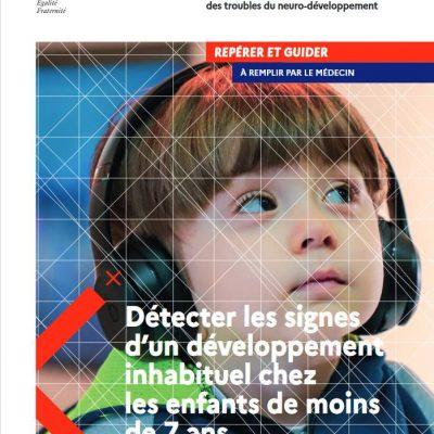 contenu-page-camsp-tnd05-brochure-reperage