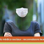 Revalorisation de TOUS les professionnels du médico-social : signez la pétition !